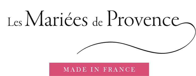 b7845b28a237 ... Les Mariées de Provence   Créateur de robe de mariage   robe de mariée  originale